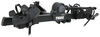 thule hitch bike racks 2 bikes fits 1-1/4 inch and