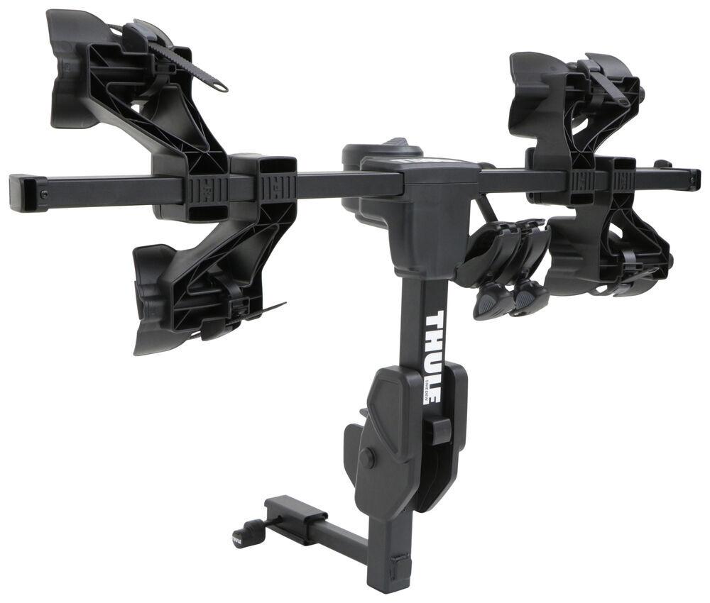 Thule Doubletrack Pro 2 Bike Platform Rack 1 1 4 Quot And 2