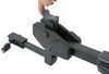 thule hitch bike racks 2 bikes th9054