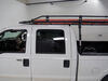 TH91000 - Steel Thule Truck Bed on 2005 ford f 250 and f 350 super duty