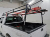 Thule Ladder Racks - TH91000 on 2005 ford f 250 and f 350 super duty