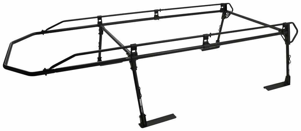 Thule Truck Bed - TH91000