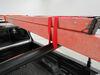 TH91000 - Steel Thule Truck Bed