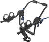 Thule Adjustable Arms Trunk Bike Racks - TH910XT
