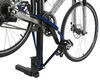 Hitch Bike Racks TH912XTR - Frame Mount - Thule