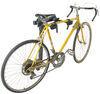 Thule 2 Bikes Hitch Bike Racks - TH912XTR