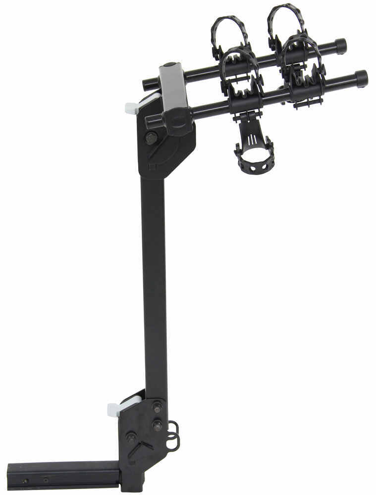 Thule Roadway 2 Bike Rack