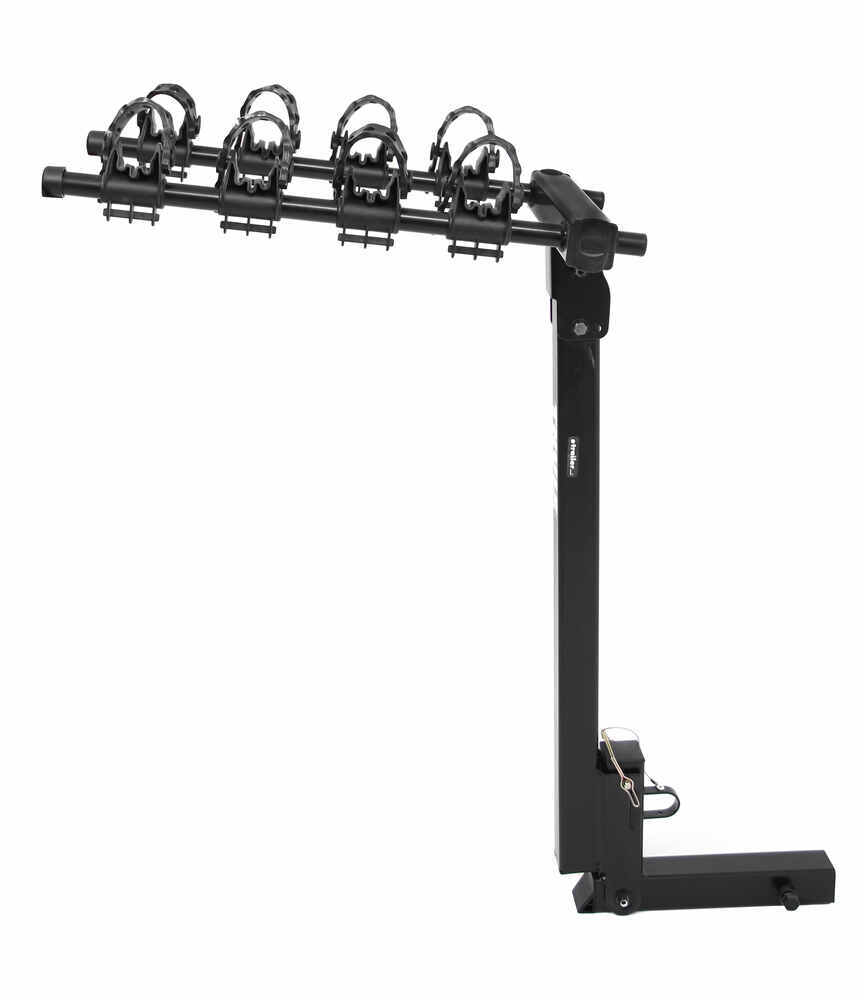 Thule Parkway 4 Bike Rack For 2 Quot Hitches Tilting Thule