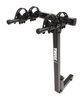 "Thule Parkway 2 Bike Rack for 2"" Hitches - Tilting Frame Mount TH958"