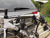 TH958 - Locks Not Included Thule Hanging Rack