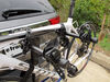 TH958 - Class 3 Thule Hanging Rack