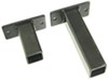 TH963PRO - Dual Arm Thule Frame Mount - Anti-Sway