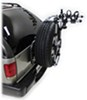 Thule Spare Tire Bike Racks - TH963PRO