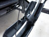 """Thule Doubletrack Platform-Style 2 Bike Rack for 1-1/4"""" and 2"""" Hitches - Hitch Mount Class 1,Class 2,Class 3 TH990XT"""
