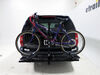 Thule Hitch Bike Racks - TH990XT