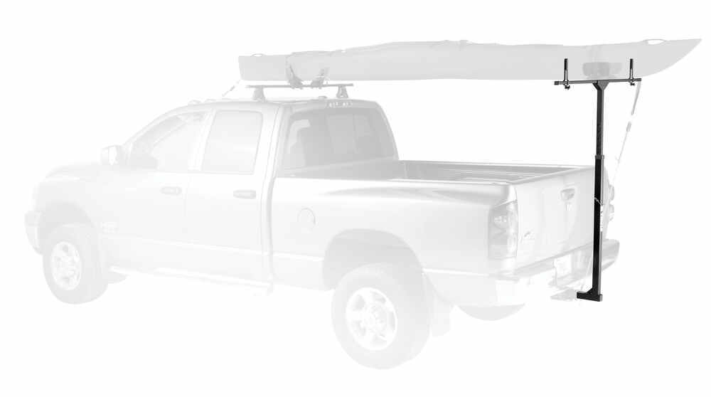 Thule Hitch Load Extender Bed Extender - TH997