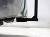 Thule Goalpost Hitch Mounted Load Bar Steel TH997