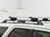 Thule Roof Rack for 2008 Ford Escape 3
