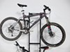Thule Universal 2 Bike Stacker Bike Storage Black THBSTK2
