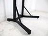 THBSTK2 - Freestanding Rack Thule Bike Hanger