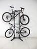 THBSTK2 - 2 Bikes Thule Bike Hanger