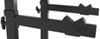 THBSTK2 - Frame Mount Thule Bike Hanger