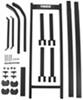 THBSTK2 - Freestanding Rack Thule Bike Storage