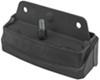 THKIT3080 - 4 Pack Thule Roof Rack