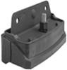 Thule 4 Pack Roof Rack - THKIT3080