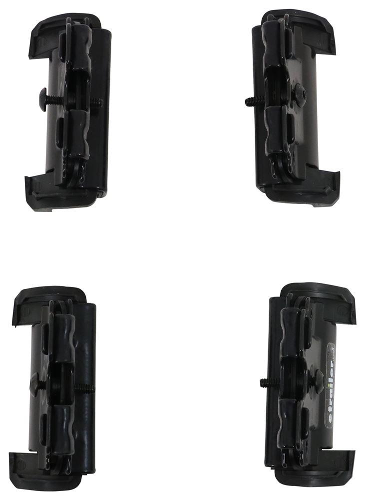 Thule 184049 Fixpoint Fitting Kit