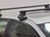 Thule Roof Rack for 2002 Toyota Camry 2
