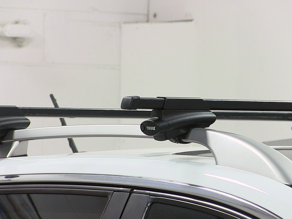 Roof Rack For 2008 Vue By Saturn Etrailer Com