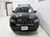 for 2014 Jeep Compass 6Thule