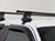 for 2010 Ford F-150 2Thule