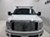 for 2010 Ford F-150 5Thule