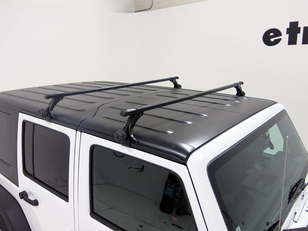 Silverado Roof Rack Lovequilts