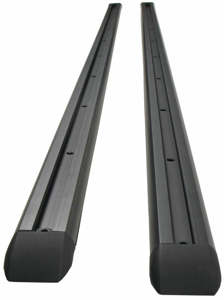 Thule Roof Mounted Top Rack System 54 Quot Long Thule Roof