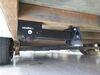 Camper Jacks TJ01RT-HD - 650 lbs - etrailer