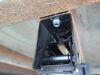 etrailer 650 lbs Camper Jacks - TJ01RT-HD