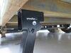 etrailer Stabilizer Jack - TJ01RT-HD