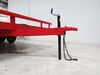Trailer Jack TJA-5000-B - No Wheel or Foot - etrailer