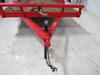 etrailer No Drop Leg Trailer Jack - TJA-5000-B