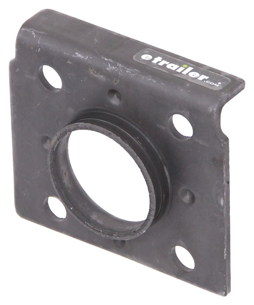 etrailer Snap Ring Accessories and Parts - TJB-MB
