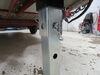 0  trailer jack etrailer a-frame standard in use