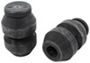 Timbren Rear Axle Suspension Enhancement - TJRL4