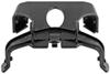Accessories and Parts TK5901 - Mounting Brackets - Tekonsha