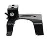 Tekonsha Mounting Brackets Accessories and Parts - TK5906