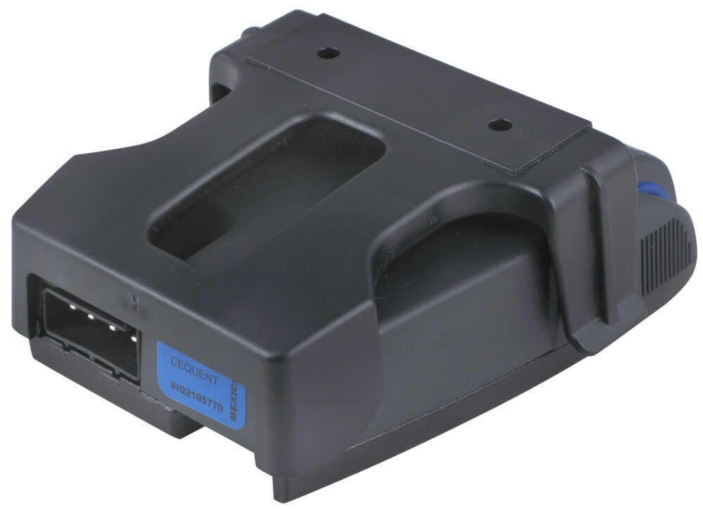 26 Info Brake Controller For Trailer Pdf Doc