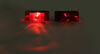 Optronics Submersible Lights Trailer Lights - TL16RK