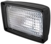 Trailer Lights TL35FS - White - Optronics